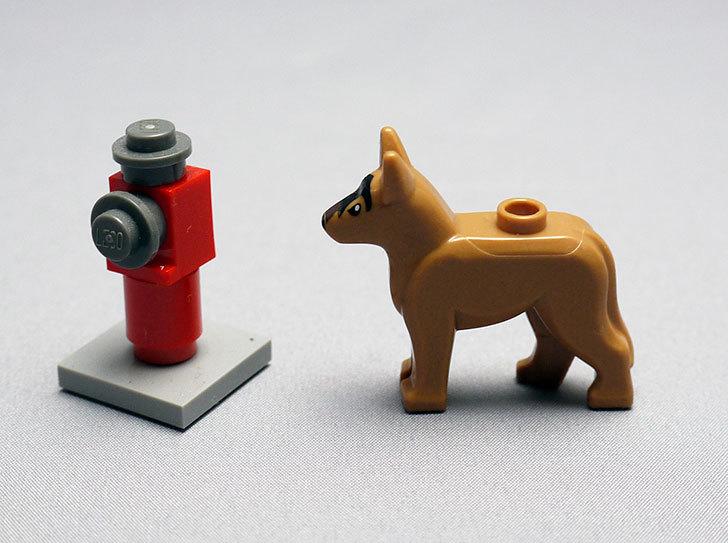 LEGO-4428-シティ・アドベントカレンダーを作った6.jpg