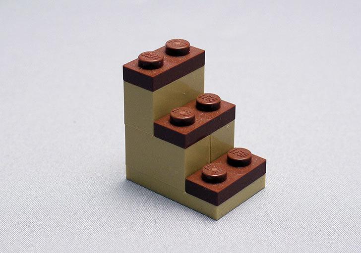 LEGO-4428-シティ・アドベントカレンダーを作った8.jpg