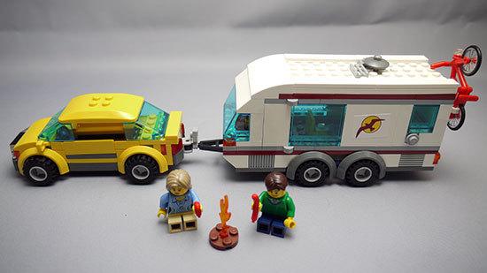 LEGO-4435-タウン-キャンピングワゴンを作った10.jpg