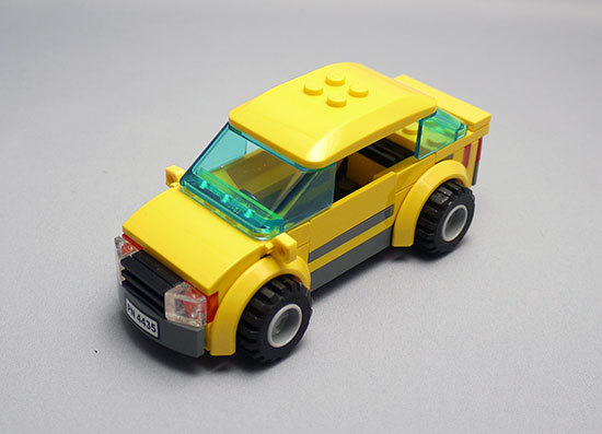 LEGO-4435-タウン-キャンピングワゴンを作った11.jpg