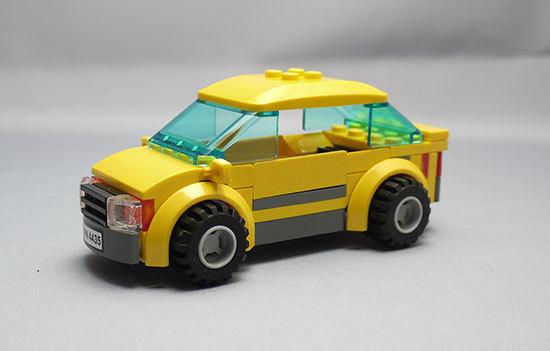 LEGO-4435-タウン-キャンピングワゴンを作った14.jpg