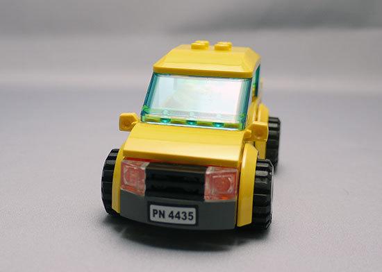 LEGO-4435-タウン-キャンピングワゴンを作った15.jpg