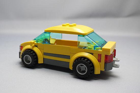 LEGO-4435-タウン-キャンピングワゴンを作った16.jpg