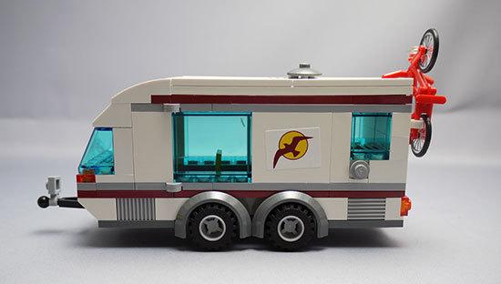 LEGO-4435-タウン-キャンピングワゴンを作った18.jpg