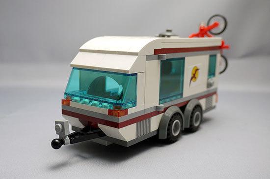 LEGO-4435-タウン-キャンピングワゴンを作った19.jpg