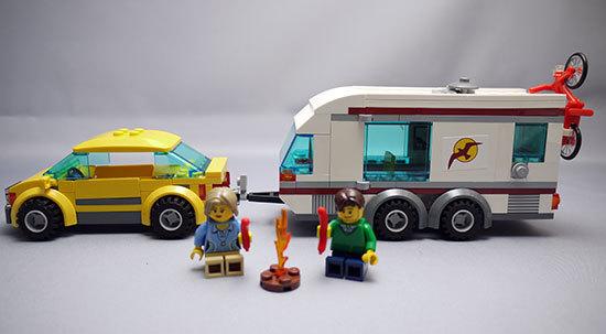 LEGO-4435-タウン-キャンピングワゴンを作った2.jpg