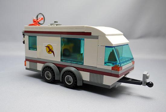 LEGO-4435-タウン-キャンピングワゴンを作った20.jpg