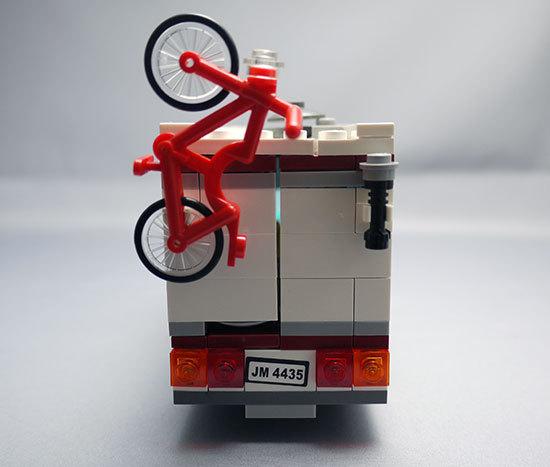 LEGO-4435-タウン-キャンピングワゴンを作った21.jpg