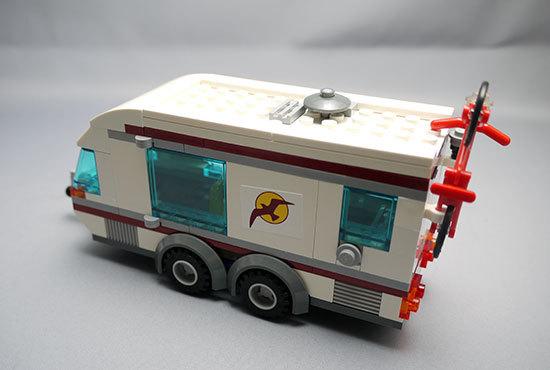 LEGO-4435-タウン-キャンピングワゴンを作った22.jpg