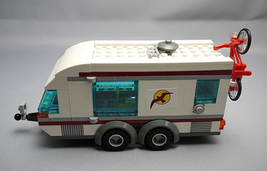 LEGO-4435-タウン-キャンピングワゴンを作った23.jpg