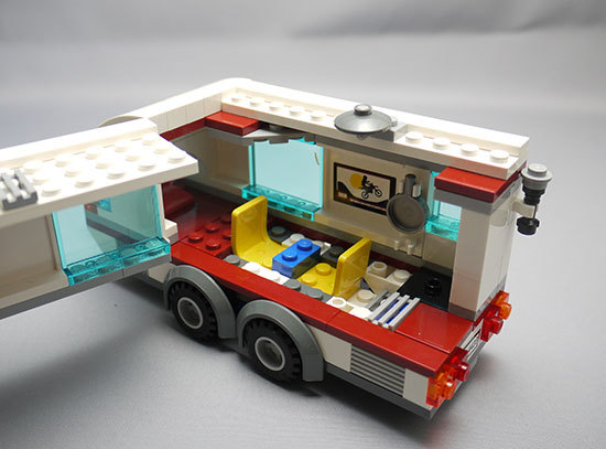 LEGO-4435-タウン-キャンピングワゴンを作った27.jpg