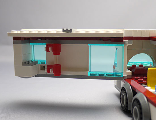LEGO-4435-タウン-キャンピングワゴンを作った28.jpg
