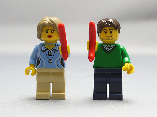 LEGO-4435-タウン-キャンピングワゴンを作った30.jpg