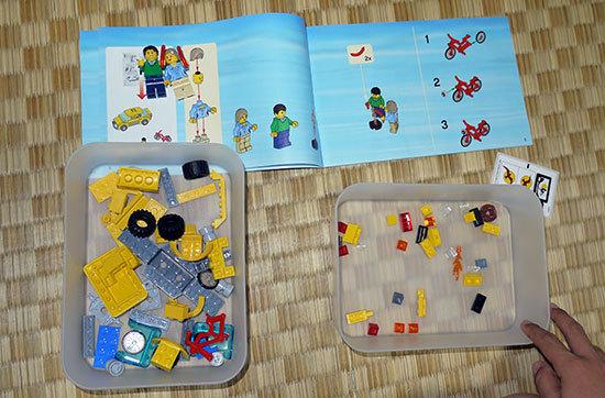 LEGO-4435-タウン-キャンピングワゴンを作った4.jpg