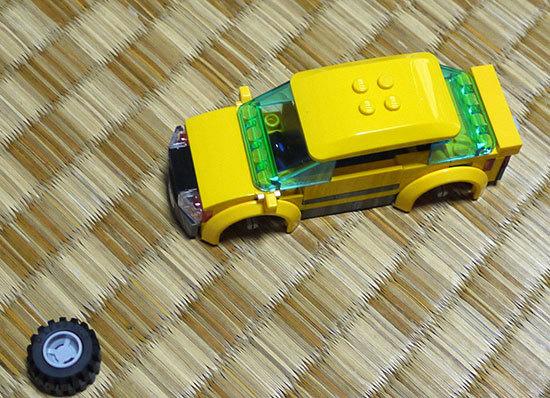 LEGO-4435-タウン-キャンピングワゴンを作った7.jpg