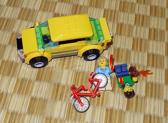 LEGO-4435-タウン-キャンピングワゴンを作った8.jpg