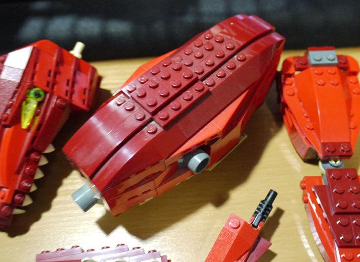 LEGO-4507-恐竜デザイナーの掃除した15.jpg