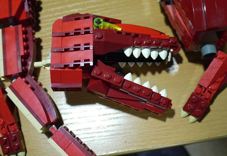 LEGO-4507-恐竜デザイナーの掃除した19.jpg