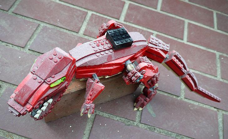 LEGO-4507-恐竜デザイナーの掃除した2.jpg