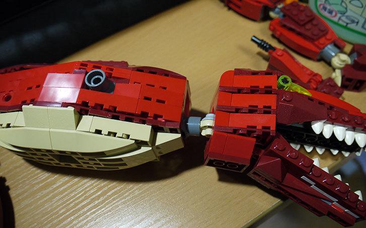 LEGO-4507-恐竜デザイナーの掃除した20.jpg