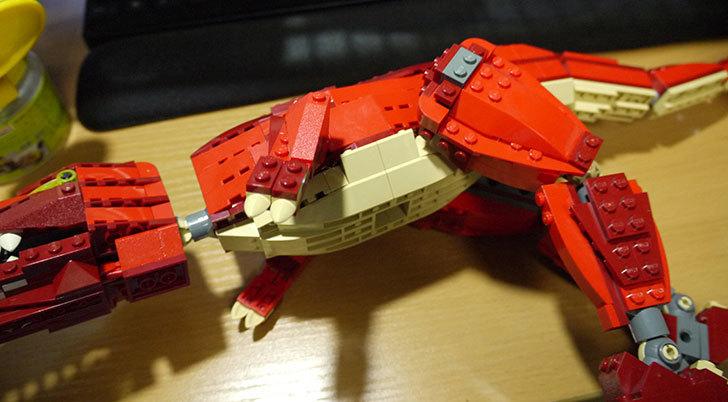 LEGO-4507-恐竜デザイナーの掃除した21.jpg
