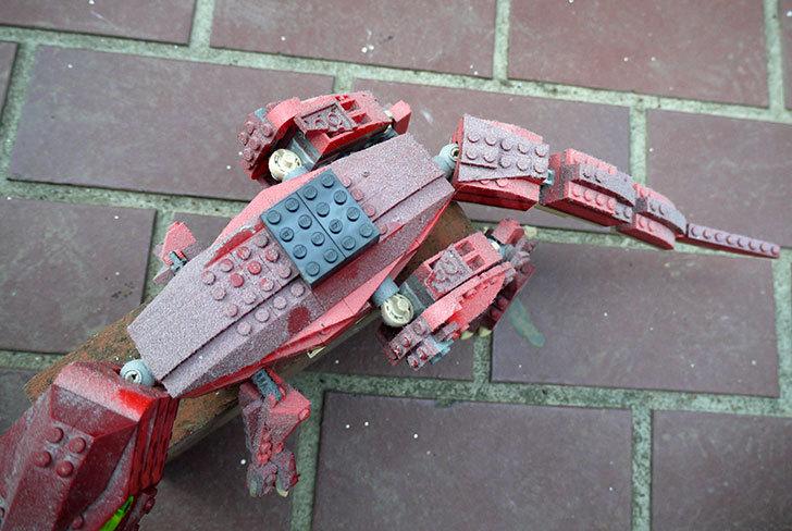 LEGO-4507-恐竜デザイナーの掃除した3.jpg