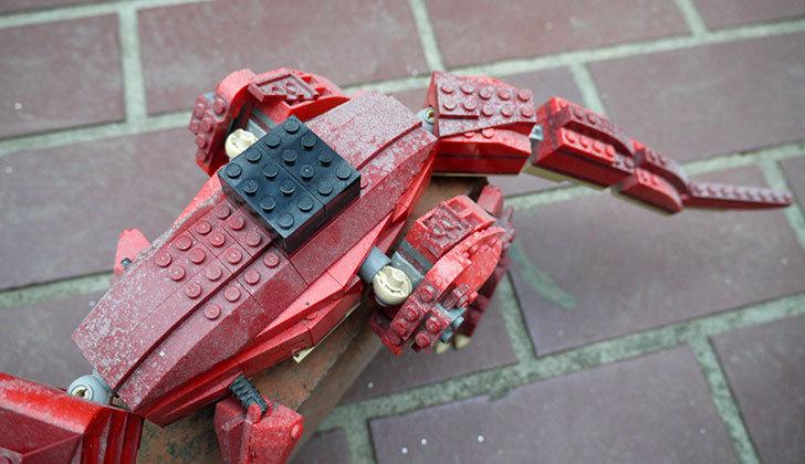 LEGO-4507-恐竜デザイナーの掃除した6.jpg