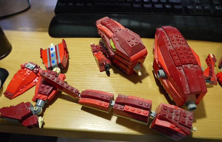 LEGO-4507-恐竜デザイナーの掃除した9.jpg
