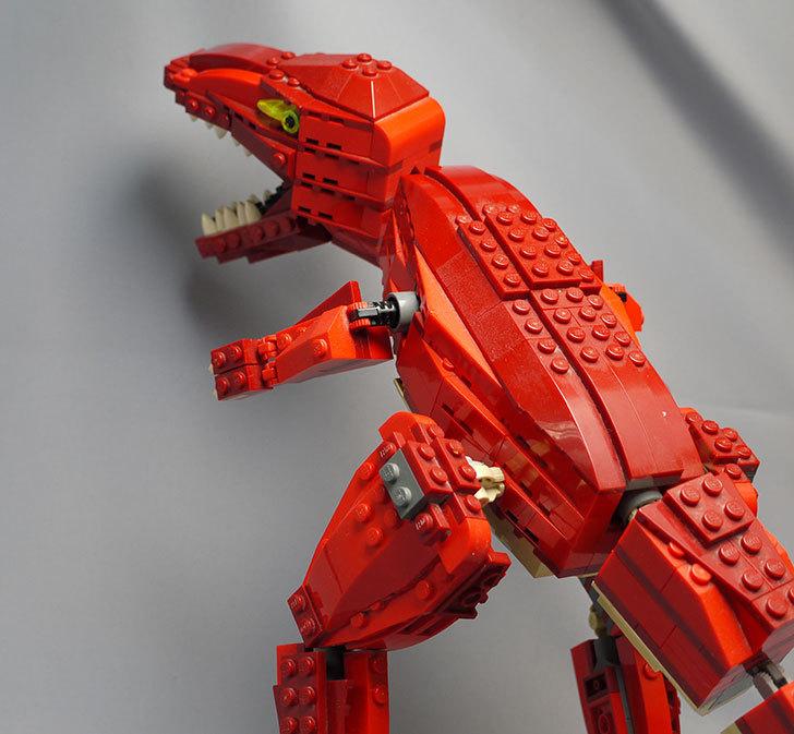 LEGO-4507-恐竜デザイナーの掃除をしたので写真を撮った18.jpg