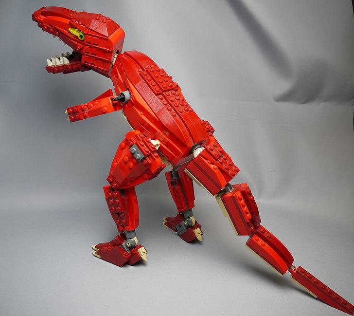 LEGO-4507-恐竜デザイナーの掃除をしたので写真を撮った20.jpg