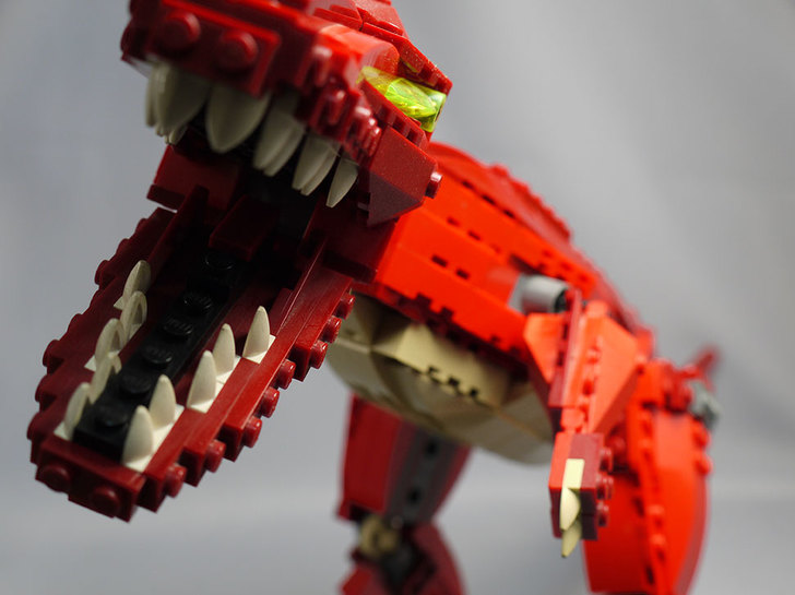 LEGO-4507-恐竜デザイナーの掃除をしたので写真を撮った9.jpg