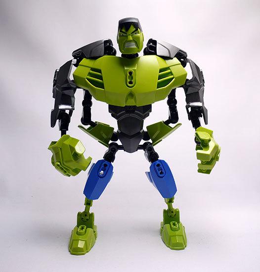 LEGO-4530-スーパー・ヒーローズ-ハルクを作った1.jpg
