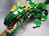 LEGO-4894-グリーンドラゴン-完成品表示用1.jpg