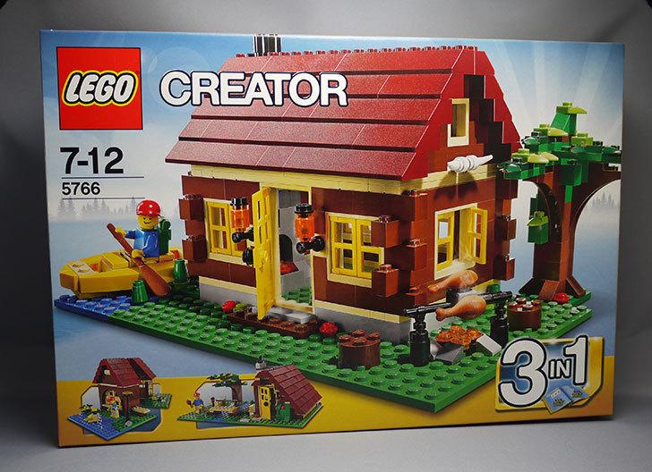 LEGO-5766-ログハウスが届いた3-1.jpg