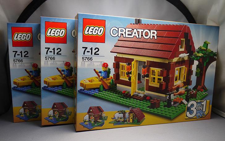 LEGO-5766-ログハウスが届いた3-2.jpg