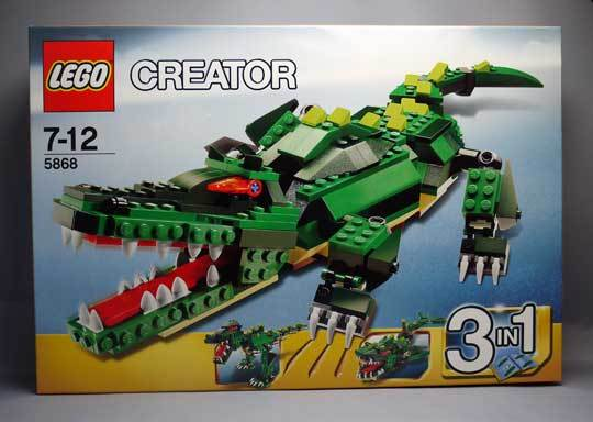 LEGO-5868-クリエイター・ワ.jpg