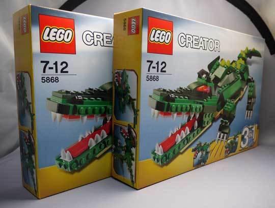 LEGO-5868-クリエイター・ワ2.jpg