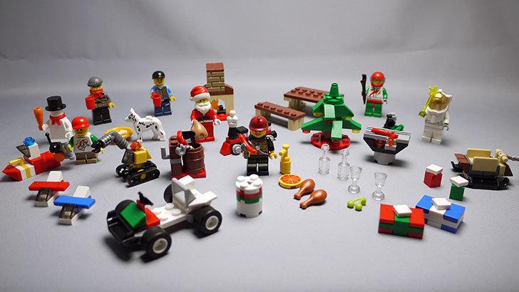 LEGO-60024-シティ・アドベントカレンダーを作った1.jpg