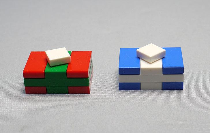 LEGO-60024-シティ・アドベントカレンダーを作った10.jpg