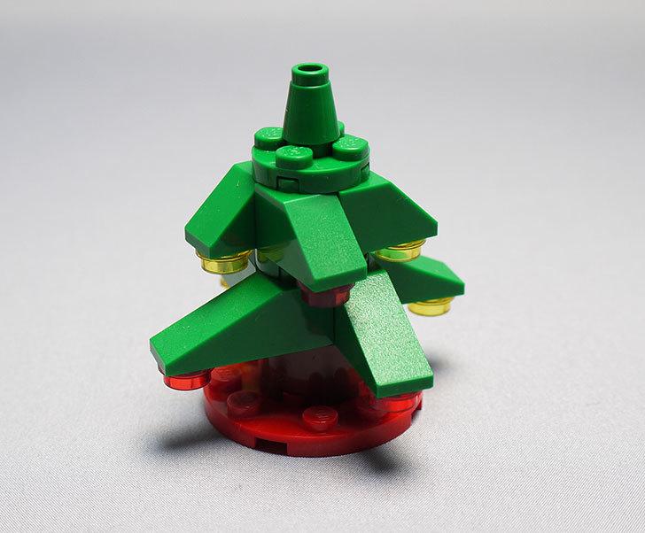 LEGO-60024-シティ・アドベントカレンダーを作った11.jpg