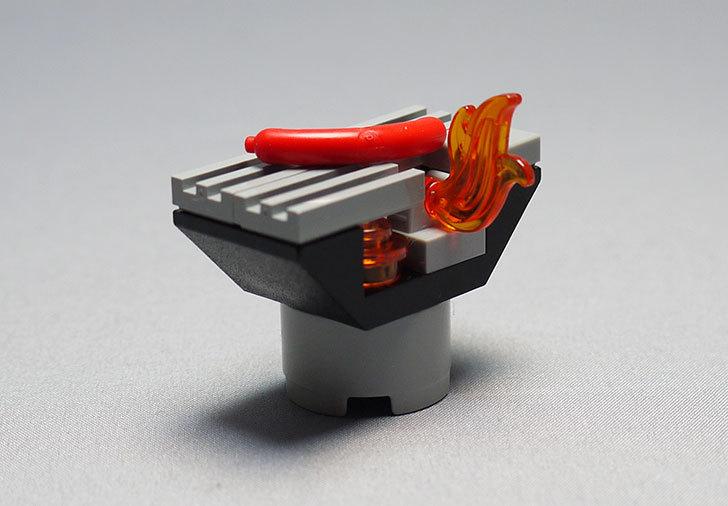 LEGO-60024-シティ・アドベントカレンダーを作った12.jpg