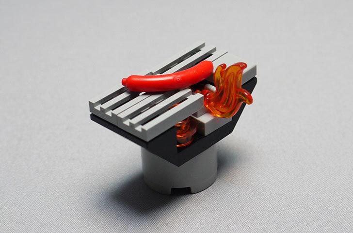 LEGO-60024-シティ・アドベントカレンダーを作った13.jpg