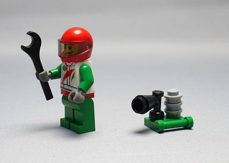 LEGO-60024-シティ・アドベントカレンダーを作った16.jpg