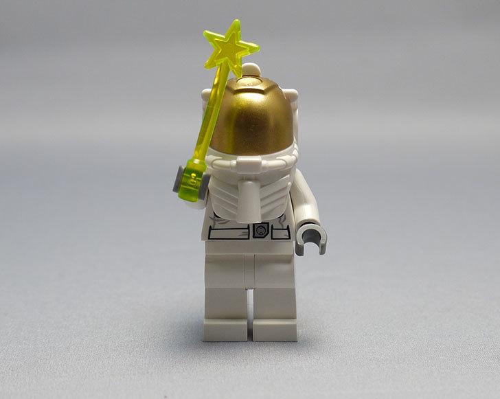 LEGO-60024-シティ・アドベントカレンダーを作った17.jpg