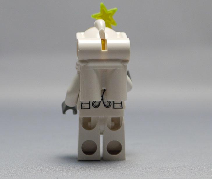 LEGO-60024-シティ・アドベントカレンダーを作った19.jpg