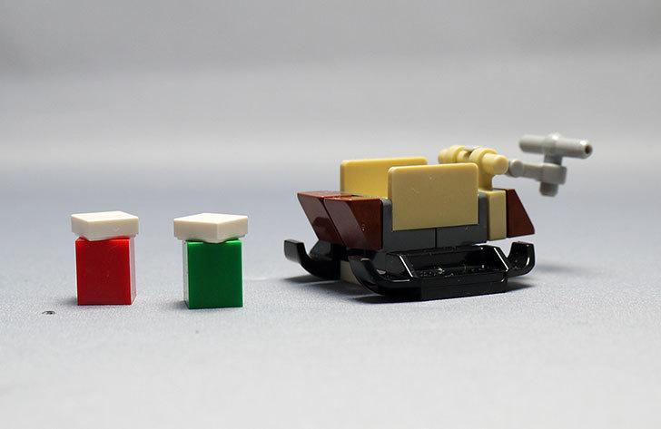LEGO-60024-シティ・アドベントカレンダーを作った21.jpg
