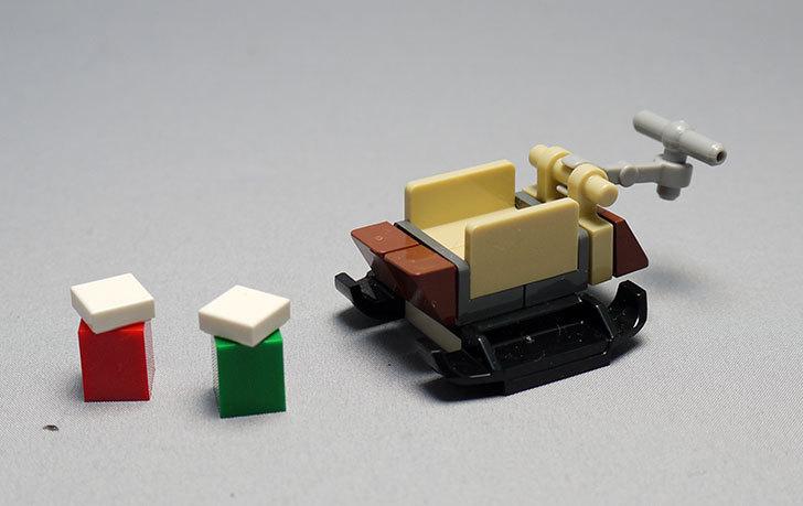 LEGO-60024-シティ・アドベントカレンダーを作った22.jpg