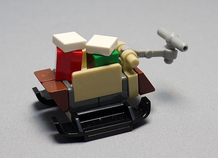 LEGO-60024-シティ・アドベントカレンダーを作った23.jpg