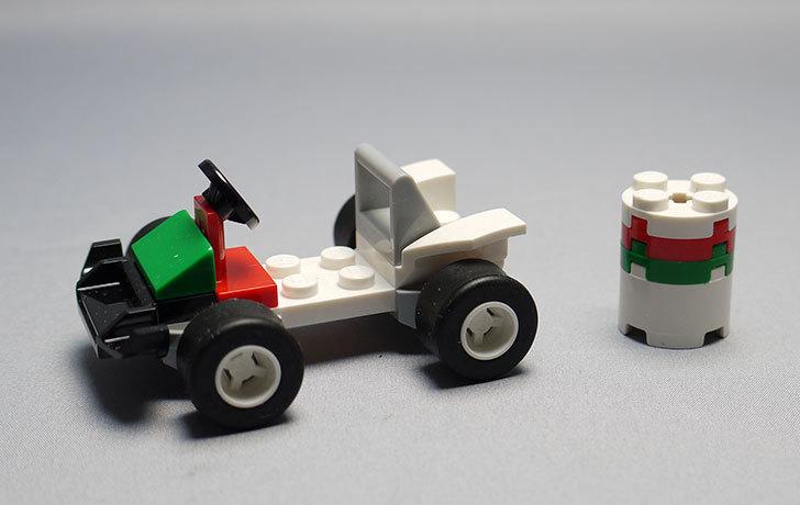 LEGO-60024-シティ・アドベントカレンダーを作った26.jpg