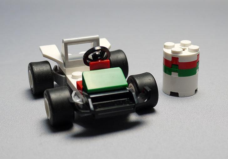LEGO-60024-シティ・アドベントカレンダーを作った27.jpg